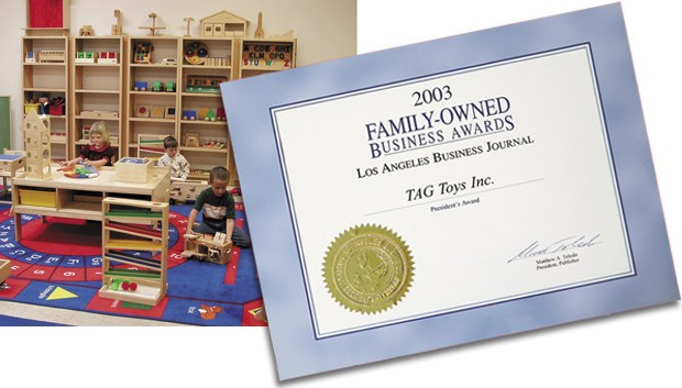 tag-toy-awards